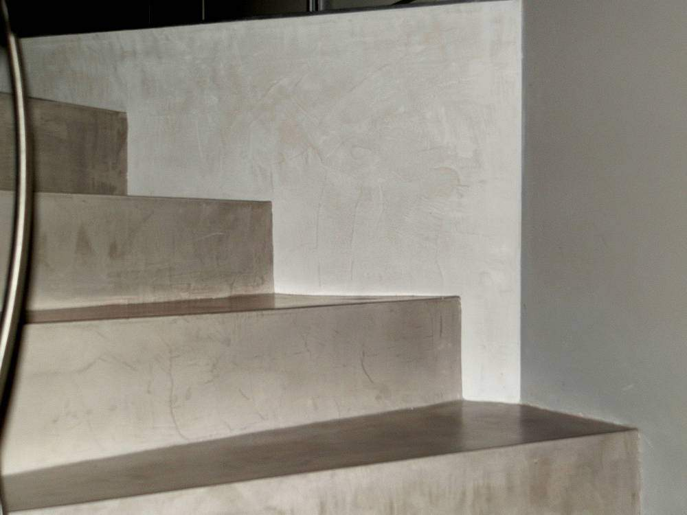 b ton cir photos galerie b ton poli b ton cir. Black Bedroom Furniture Sets. Home Design Ideas