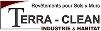 Terra-Clean spécialiste des sols industriels